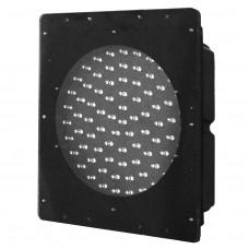 Светофор односекционный светодиодный СС1-200 (Т.6.1)