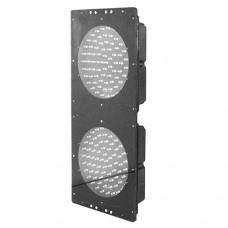 Светофор двухсекционный светодиодный СС2-200 (Т.8.1)